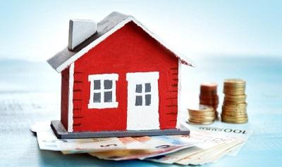 Procjene nekretnina i sudska vještačenja